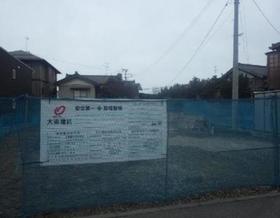 https://image.rentersnet.jp/0c1929ec-f170-4269-97de-9ff4eadc14a0_property_picture_958_large.jpg_cap_エントランス