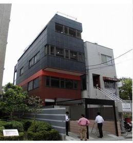 リーヴェルステージ横濱グラシアの外観画像