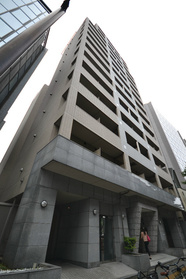 神泉駅 徒歩8分の外観画像