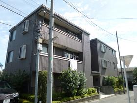 上石神井駅 徒歩14分★耐震・耐火のへーベルメゾン★