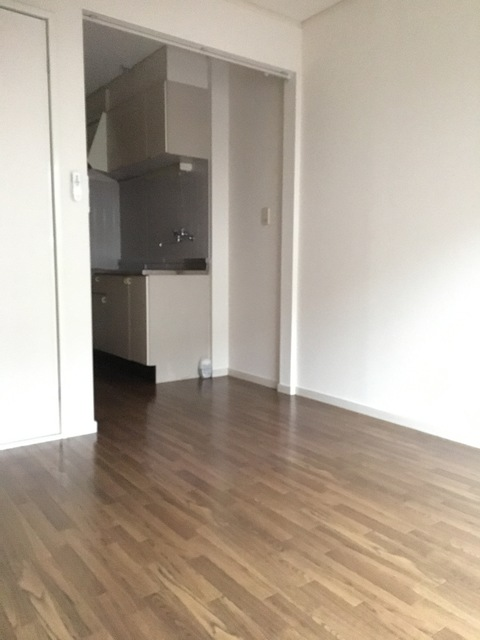 ライブラK居室