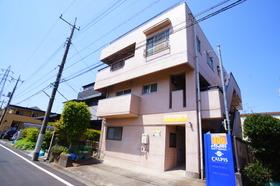 大塚・帝京大学駅 徒歩14分当社24時間管理物件☆周辺は住宅街ですので静かな住環境です