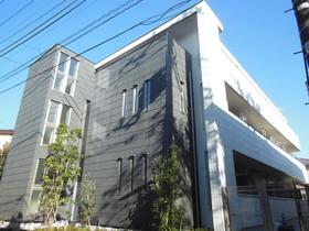 カデンツァ羽根木耐震構造の旭化成へーベルメゾン