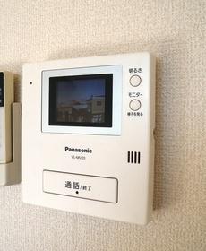 https://image.rentersnet.jp/0c99ce5b-f2e2-4cae-8001-acaa5cd15d2b_property_picture_962_large.jpg_cap_設備