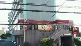 https://image.rentersnet.jp/0ca2c13e-1e2b-4723-878b-7e22f0e76aa6_property_picture_2409_large.jpg_cap_ガスト船橋宮本店