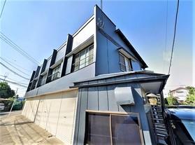 川崎ハウス2の外観画像