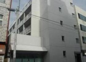 東中野駅 徒歩21分共用設備