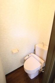 https://image.rentersnet.jp/0cc7137f-d8c8-44ff-86b9-f69ce6af2537_property_picture_2988_large.jpg_cap_洗浄暖房便座