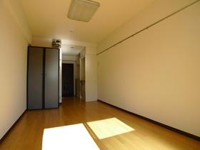 司ビルディング 308号室