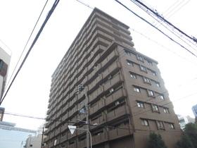 天満橋駅 徒歩5分の外観画像