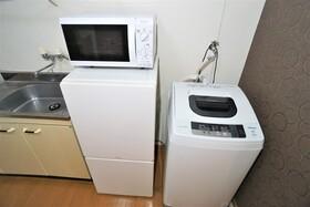 https://image.rentersnet.jp/0ceff023-f1c7-4339-81ea-485ca3336070_property_picture_956_large.jpg_cap_設備