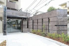 松原駅 徒歩3分共用設備
