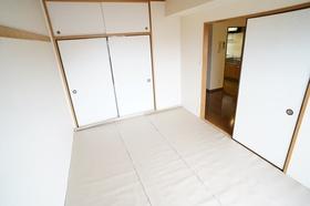 https://image.rentersnet.jp/0cf0c8cbee9f0ed3c6a65bd0f77af4ed_property_picture_1800_large.jpg_cap_和室6.5帖