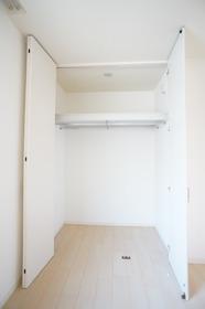 レスポワール 101号室