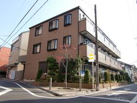 蒲田駅 徒歩13分の外観画像