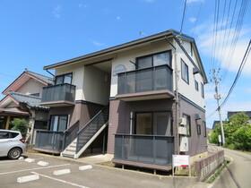 https://image.rentersnet.jp/0d161389-23e3-42f4-8862-7db118ec2159_property_picture_959_large.jpg_cap_外観