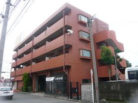 大倉山駅 徒歩26分の外観画像