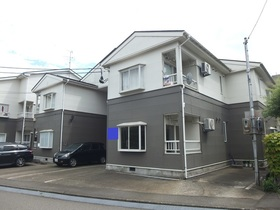 https://image.rentersnet.jp/0d2bf967-b455-481f-911e-3445a987ea86_property_picture_959_large.jpg_cap_外観