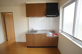 https://image.rentersnet.jp/0d2faf32-1da7-4c1c-8d72-85c1fc050fd3_property_picture_1993_large.jpg_cap_キッチン