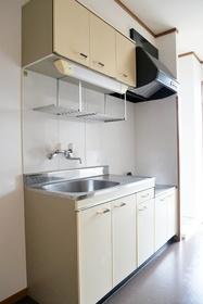 https://image.rentersnet.jp/0d521c02-48cb-4181-96ef-3523ff8ea226_property_picture_2419_large.jpg_cap_キッチン