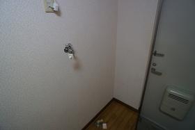 https://image.rentersnet.jp/0d5c961a-3d9f-4b8e-8930-285596d73eae_property_picture_956_large.jpg_cap_設備