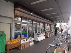 https://image.rentersnet.jp/0d6b462c-7989-41dc-a4e8-4360f750e6e4_property_picture_2418_large.jpg_cap_西山商店