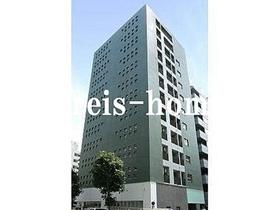 アパートメンツ銀座東の外観画像