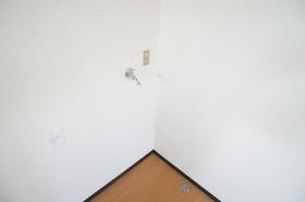 エクセル日吉 207号室