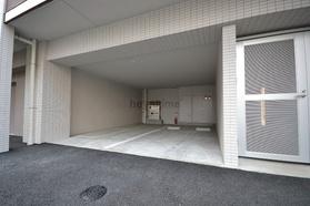菊川駅 徒歩6分駐車場