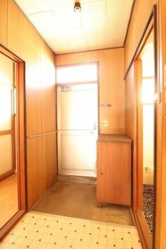 https://image.rentersnet.jp/0dbb5ed3-54a3-4af3-ba4a-410ebe59a616_property_picture_1992_large.jpg_cap_玄関