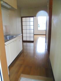 https://image.rentersnet.jp/0dd40723-1a32-4f90-9c39-48b85b2585cc_property_picture_3186_large.jpg_cap_居室