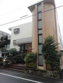 練馬春日町駅 徒歩24分の外観画像