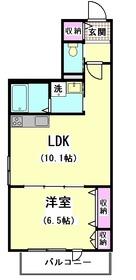 Lithos 209号室