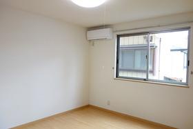 https://image.rentersnet.jp/0e282f92-68ca-4678-af32-949a70f20799_property_picture_955_large.jpg_cap_居室