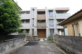 BEREO大江積水ハウス施工の新築賃貸マンションです☆