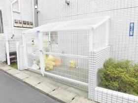 桜ヶ丘駅 徒歩14分共用設備