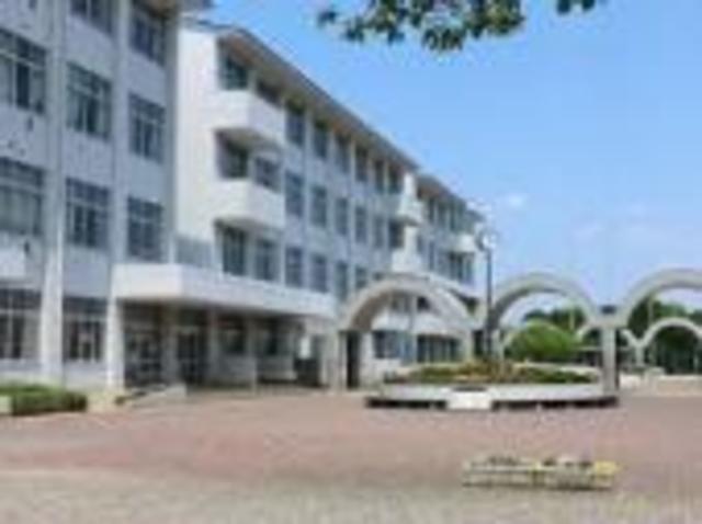 伊藤貸家[周辺施設]小学校
