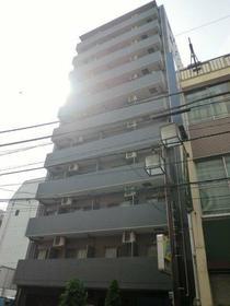 日ノ出町駅 徒歩7分の外観画像