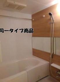 https://image.rentersnet.jp/0e71630e-120b-4ca7-aa7d-7510ee9aec44_property_picture_958_large.jpg_cap_バス