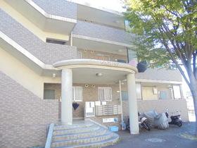 新杉田駅 徒歩25分の外観画像