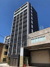 大須観音駅 徒歩8分