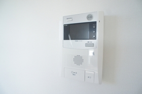 Sakura Hale 406号室