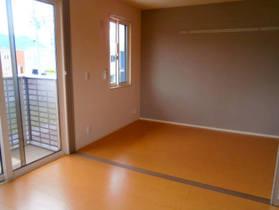 https://image.rentersnet.jp/0e964a17-e835-4819-82cb-c10ab7cf54bb_property_picture_953_large.jpg_cap_居室