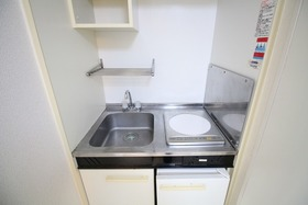https://image.rentersnet.jp/0e9de08c-2516-4914-a2da-5089b90ee46f_property_picture_957_large.jpg_cap_キッチン