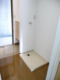 https://image.rentersnet.jp/0ea6fb4df4b700f2489668127a7403f0_property_picture_3186_large.jpg_cap_景色