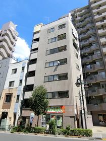 武蔵小金井駅 徒歩5分の外観画像