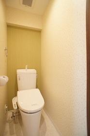 三榮マンション第一 203号室