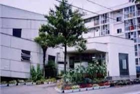 https://image.rentersnet.jp/0ec623f7-93cf-431a-99b0-79ccb346deb3_property_picture_3186_large.jpg_cap_宮内保育園