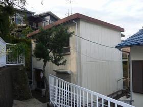 コタニハウスの外観画像