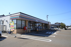 https://image.rentersnet.jp/0ee22ed511f6181a39ae46ffca6e1b9d_property_picture_955_large.jpg_cap_セブンイレブン新発田東新町2丁目店
